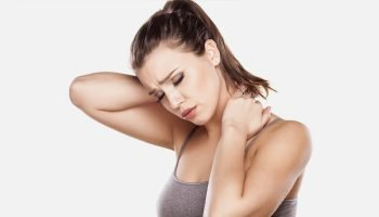 How to Relieve Headaches and Neck Pain
