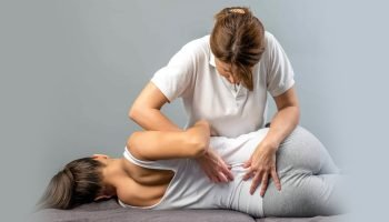 Why You Need Full Body Chiropractic Adjustments